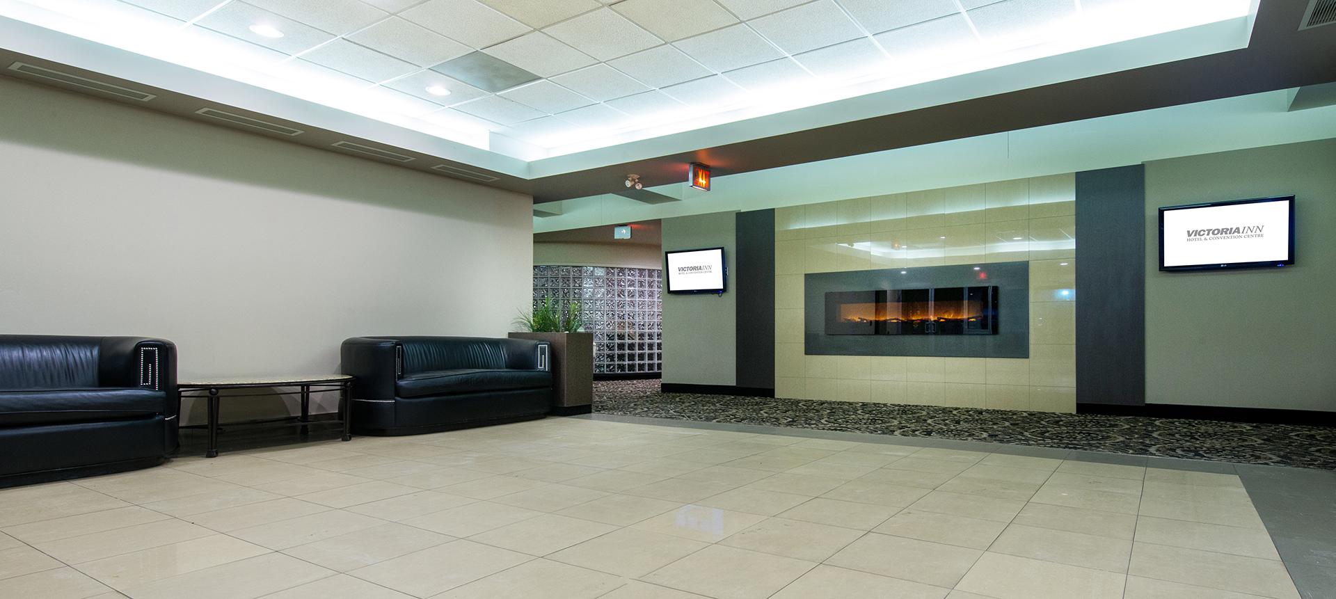 Thunder Bay Airport Hotel | Victoria Inn | Thunder Bay, ON