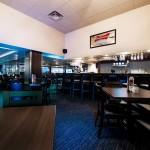 Thunder Bay Restaurant