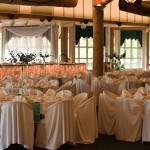 Thunder Bay Fort Weddings