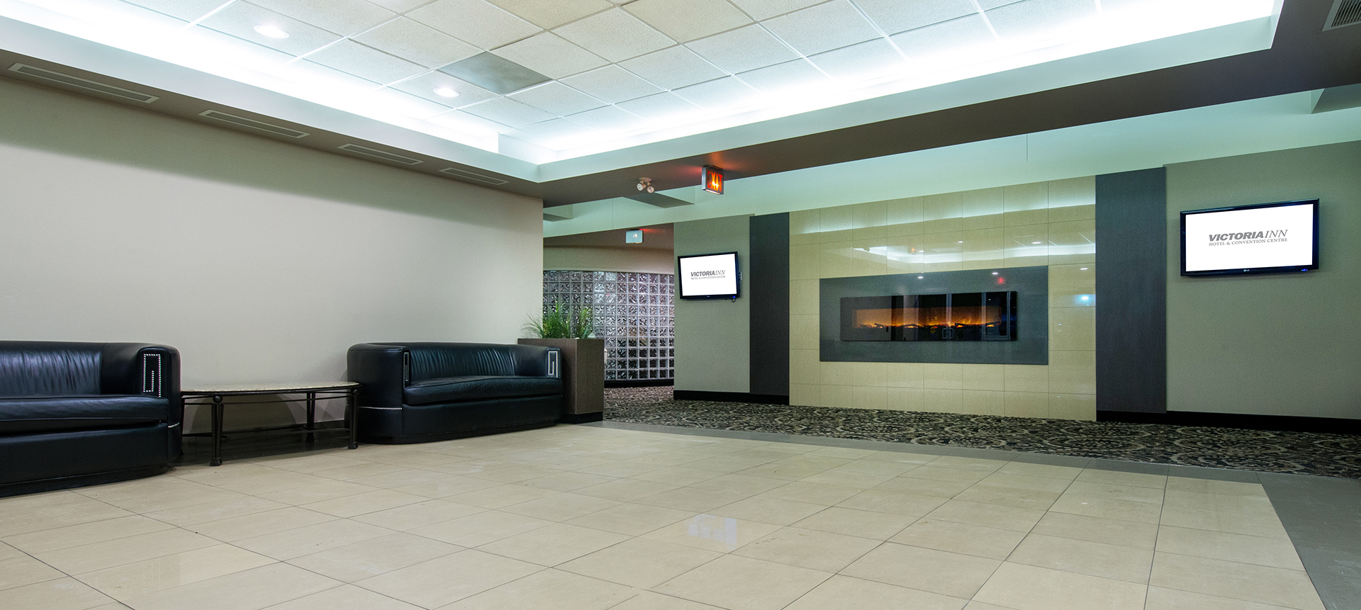 Thunder Bay Airport Hotel | Victoria Inn | Thunder Bay, ON